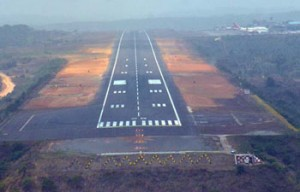 calicut_airport_aviatorflight