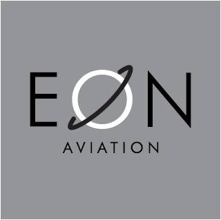 EON Aviation