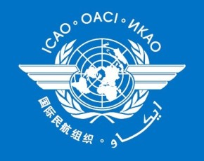 ICAO Conference On Innovation in Aviation Security