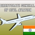Civil Aviation has given NOC to MSD Aviation