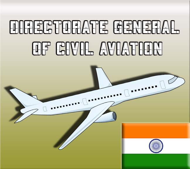 Tutorial for renewal of Indian CPL DGCA