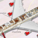 Air-India-One-Layout_aviatorflight
