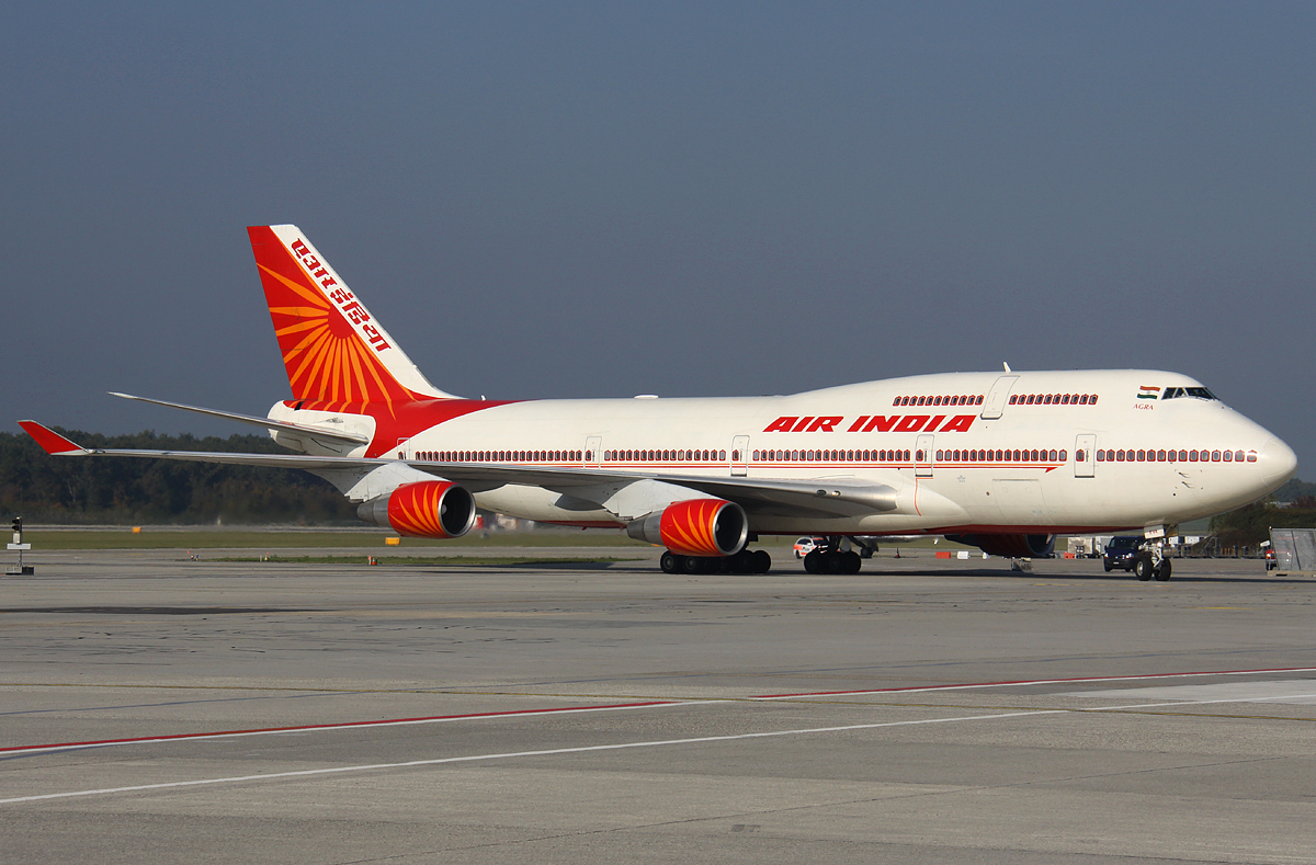 Here you can find all the necessary Contact Information of Air India New York Office including Customer Care Telephone (phone number), address, fax and email.