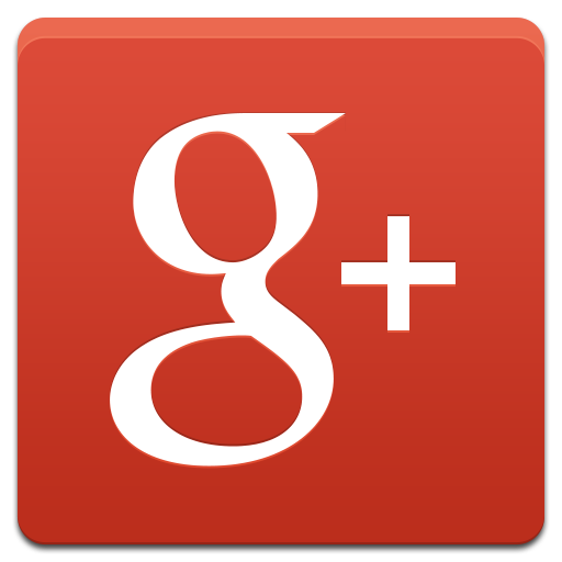 Visit Our Google+ Account