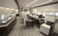ACJ_VIP_Cabin_Aviatorflight