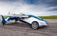 AeroMobil_Aviatorflight