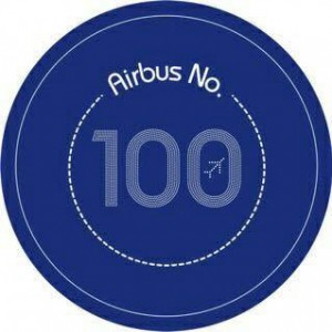 Indigo_100_Airbus_Aviatorflight