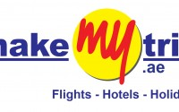 MakeMyTrip_Cheap_Flight_aviatorflight