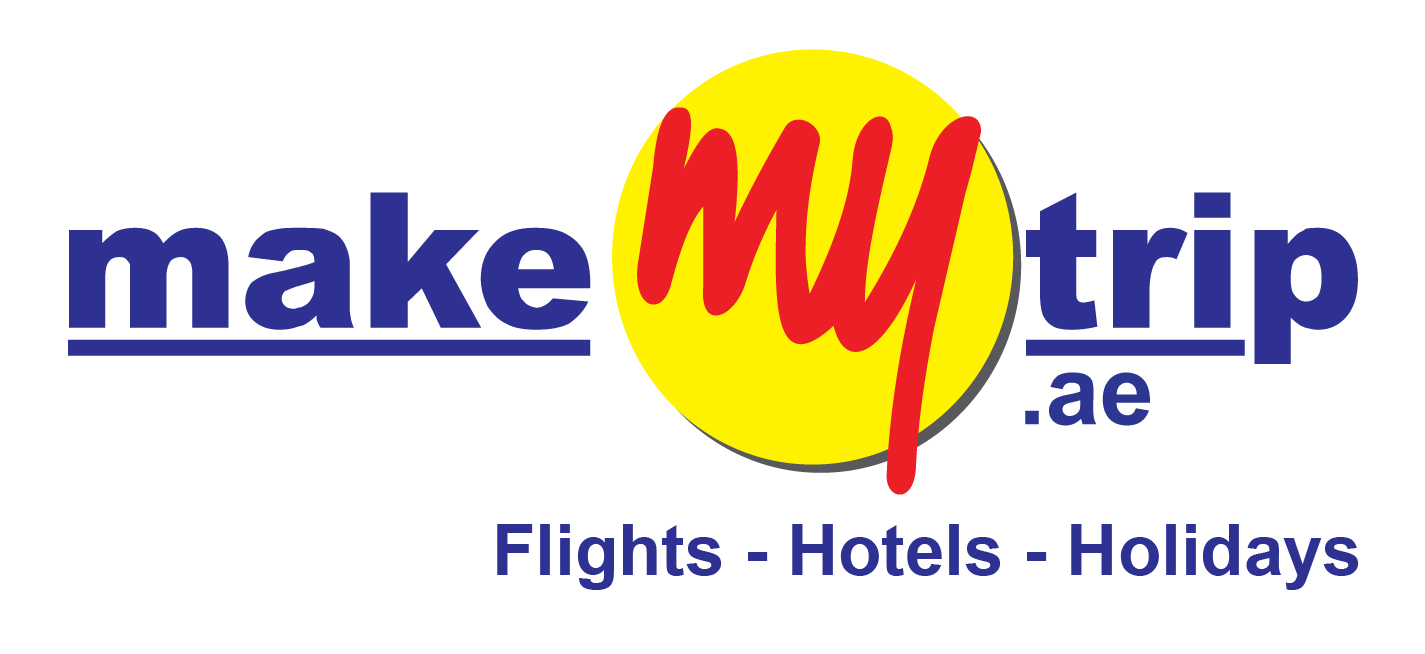 3 Ways To Get Cheap Tickets From MakeMyTrip