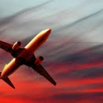 Cost of travelling by air v/s by sea_aviatorflight