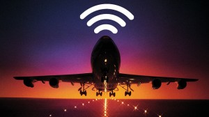 plane-takeoff-wifi-aviatorflight