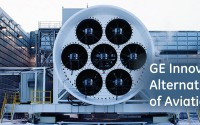 GE Innovation Contest