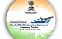International Aviation Conclave