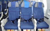 boeing seats