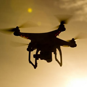 Drone rules in india