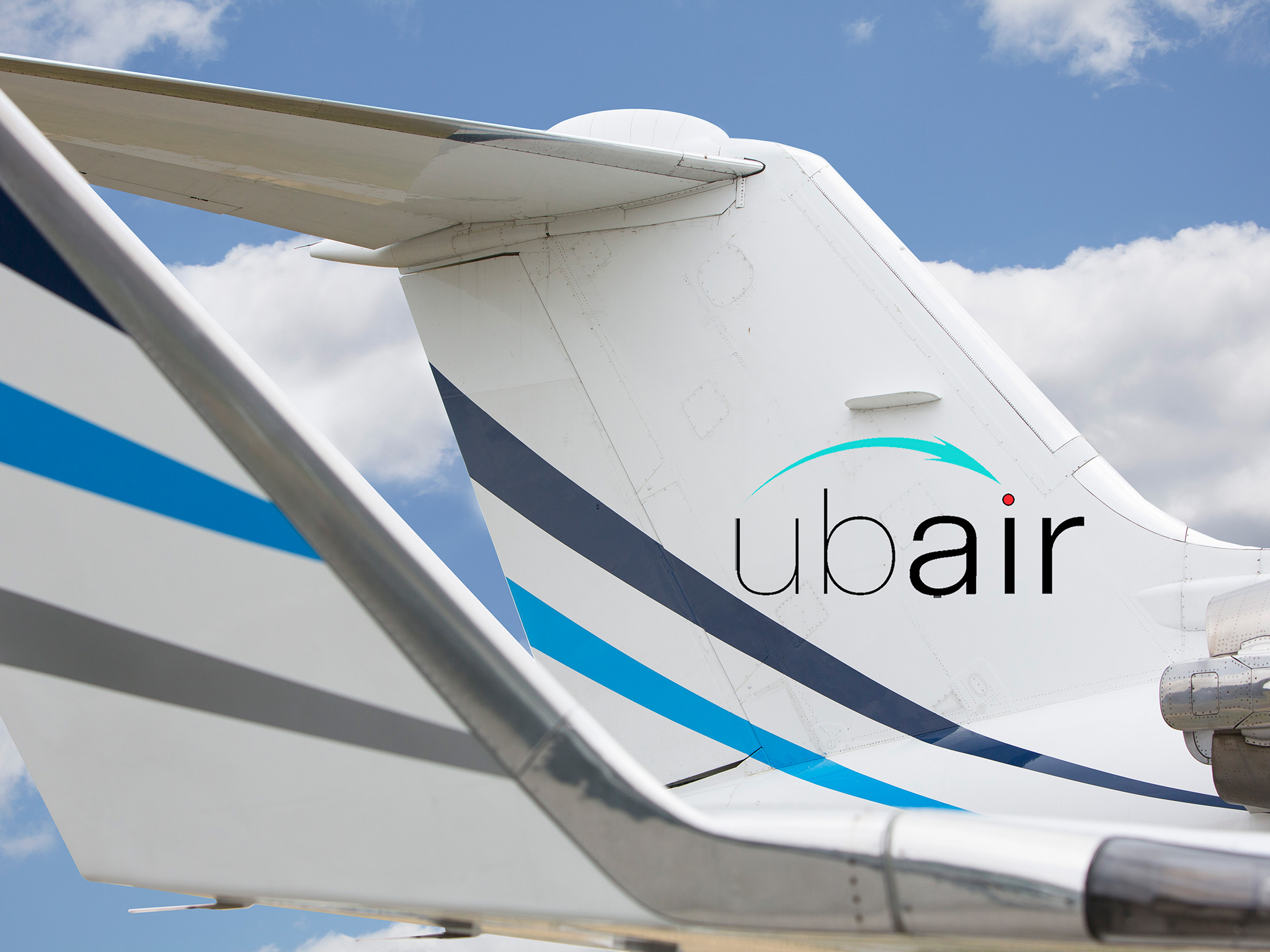 Ubair will be Uber for Private Jets
