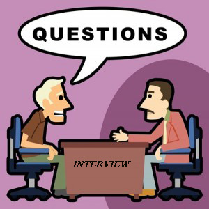 5 Tricky Aviation Interview Questions