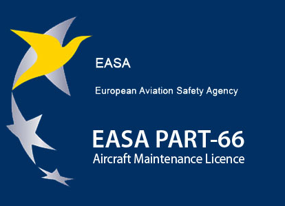 EASA PART 66 EXAM : FIRST TIME IN INDIA