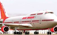 New Air India Efficiency