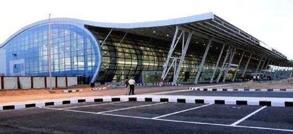 These 5 Important Airports Sold to Adani Group
