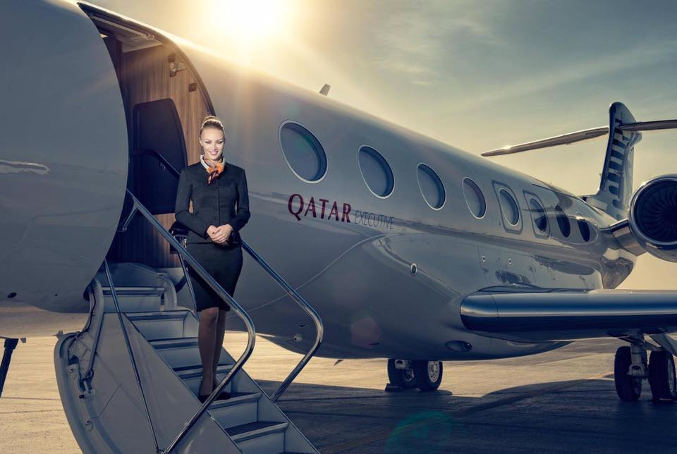 Aviation Jobs Listing (India) - Aviator Flight